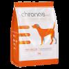 Chronos Pet Cães Adultos