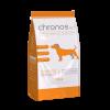Chronos Pet Cães Adultos Raças Pequenas