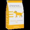 Chronos Pet Cães Filhotes