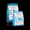 Ração Super Premium para gatos adultos Chronos Pet Gatos