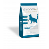 Chronos Pet Gatos Adultos 6kg